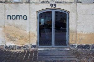 第2位丹麥Noma