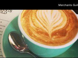 網民點評  Yelp推介  墨爾本最強  2016澳洲100大咖啡熱點