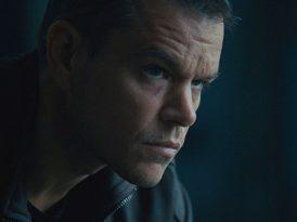 回來 《叛諜追擊5:身份重啟》(Jason Bourne)