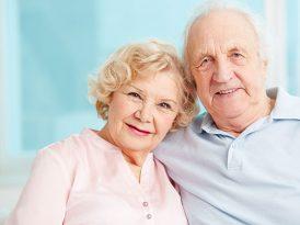 澳洲人對房地產過份樂觀 機構籲作好退休準備