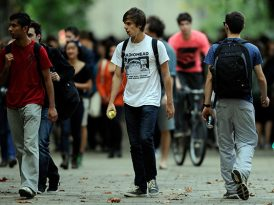 海外留學生為維州帶來58億元收益