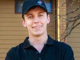 由送Pizza到包租公 28歲澳洲男擁13物業