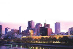 墨爾本又勝一仗! 《環球城市指數》排名第2 悉尼16