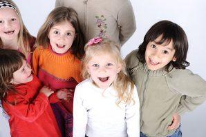 育兒熱門地區 西區Wyndham兒童人口最多