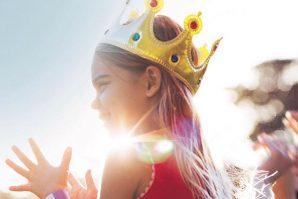 小朋友大哂! Kidtopia Festival春季假期悉尼舉行