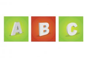 學校成績表新評級制  考A太難