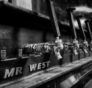 美食向西走  型格酒館Mr. West + 名牌效應Victoria Hotel進駐Footscray