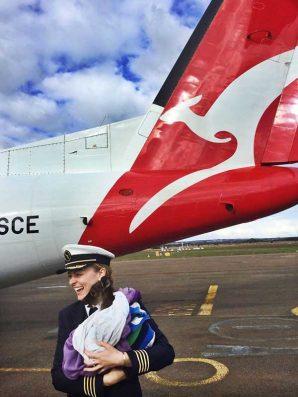 期間限定澳航墨爾本直飛袋鼠島 單程$199暑假出發