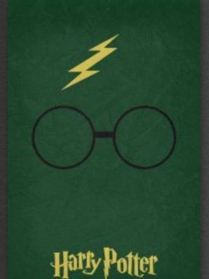 一口氣播足八齣哈利波特       馬拉松電影會賀Harry Potter 20歲