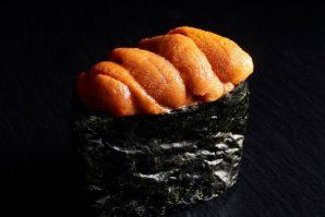 和食大字典  點選墨爾本星級日本菜