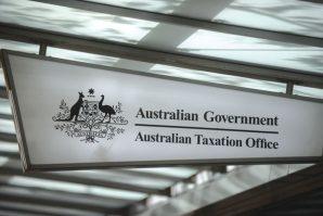 料政府將削「無聲稅」  修改稅率救稅民