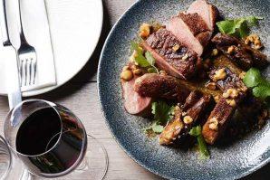 展現意大利小館飲食文化 Osteria Ilaria的佳餚與美酒