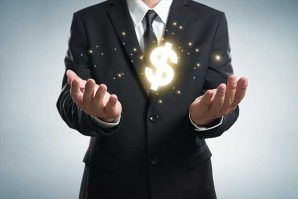 平均薪酬升幅:2.2% 僅及通脹