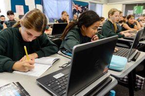 入讀政府學校教育費總開支: $75,263 墨爾本冠絕全國